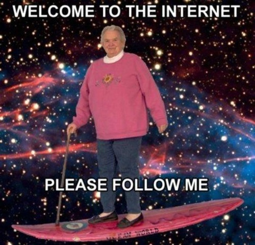 welcome-to-internet